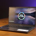 Asus A409MA
